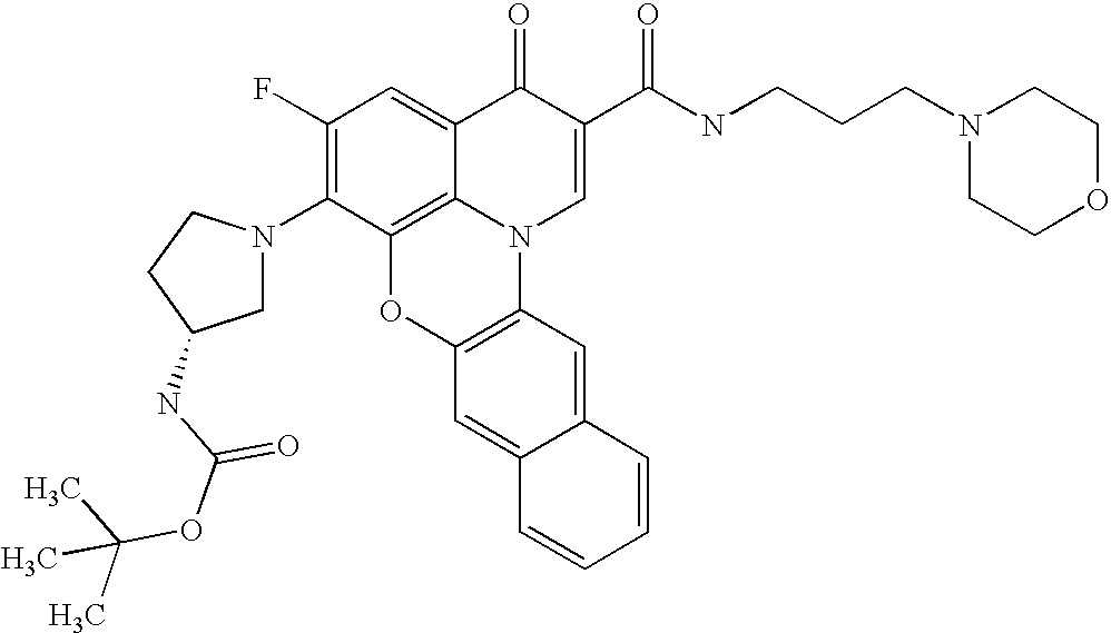 Figure US07326702-20080205-C00130
