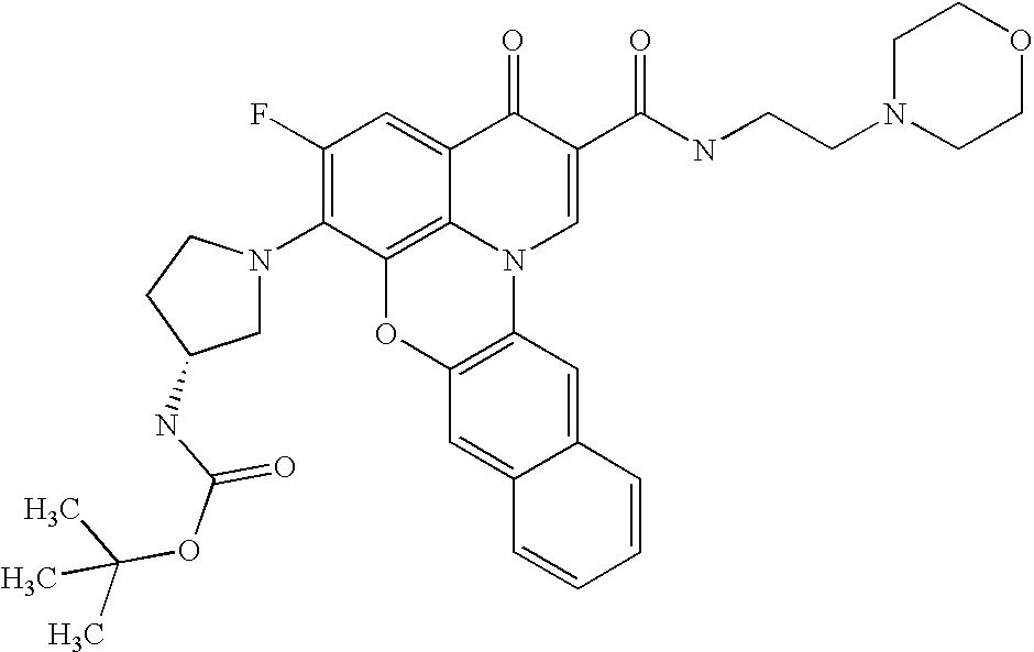 Figure US07326702-20080205-C00131