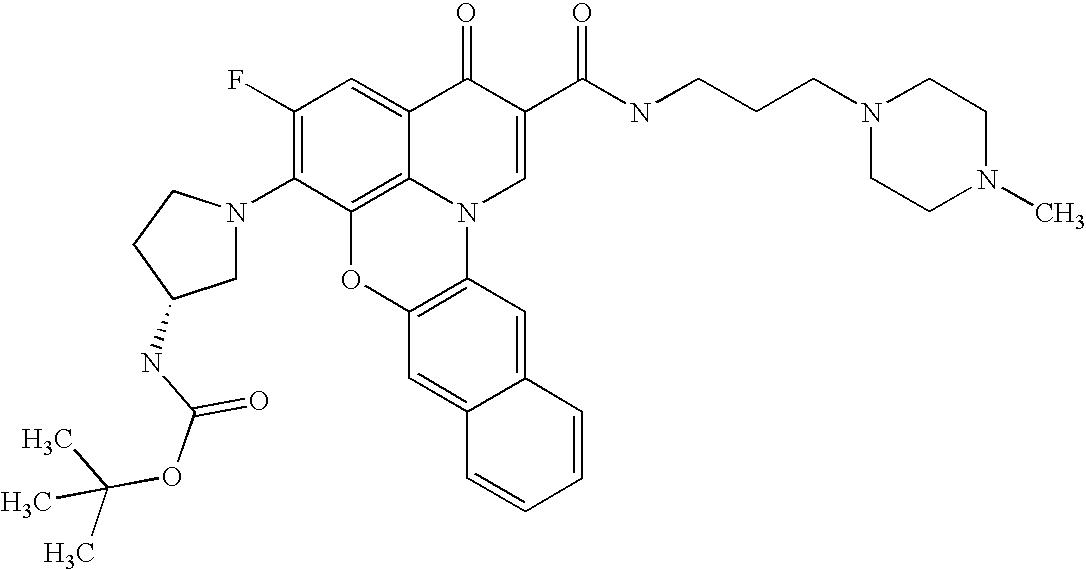 Figure US07326702-20080205-C00132