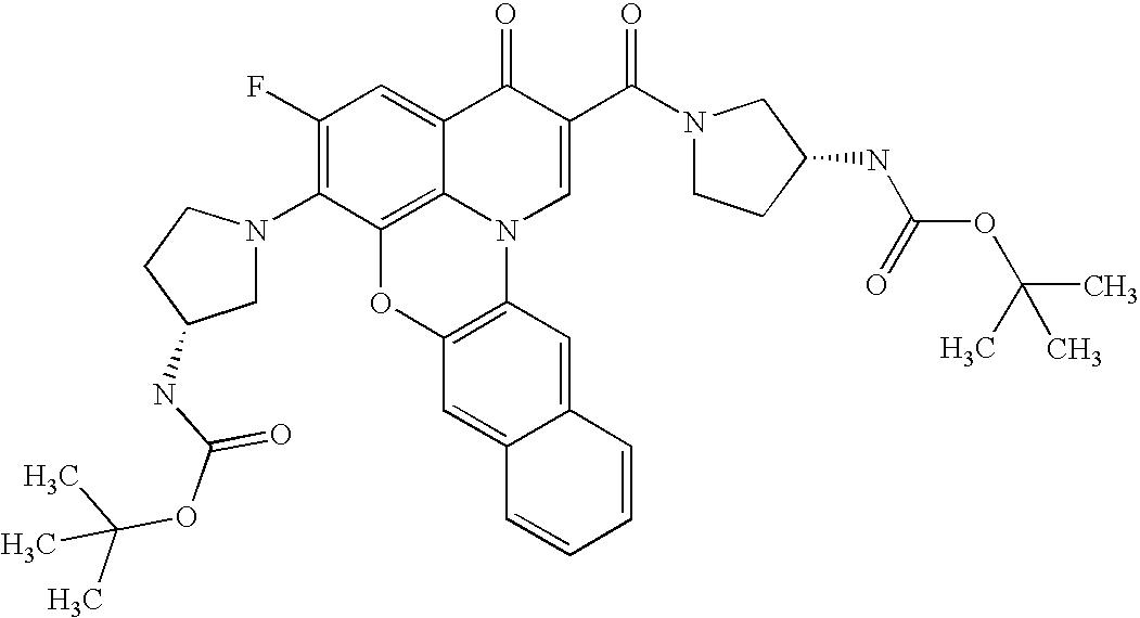 Figure US07326702-20080205-C00133