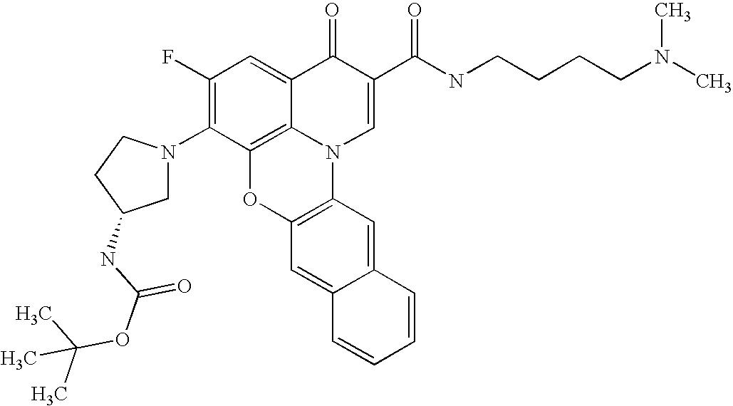 Figure US07326702-20080205-C00134