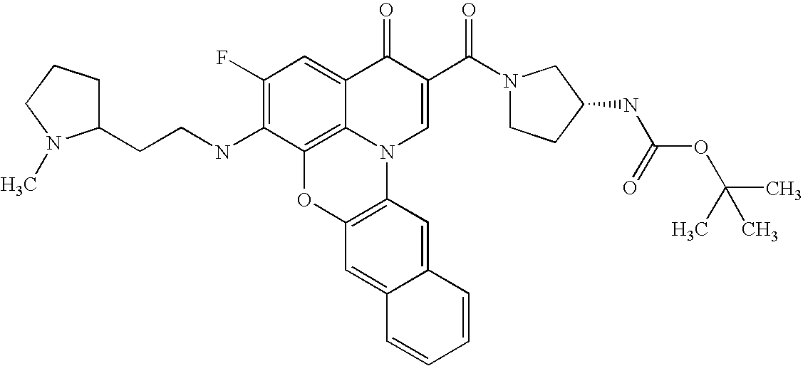 Figure US07326702-20080205-C00136