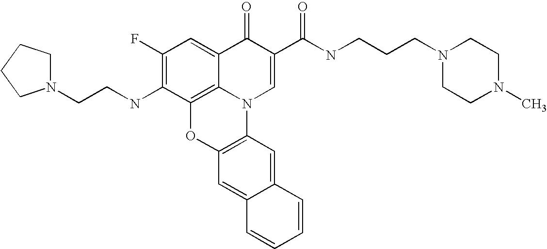 Figure US07326702-20080205-C00139