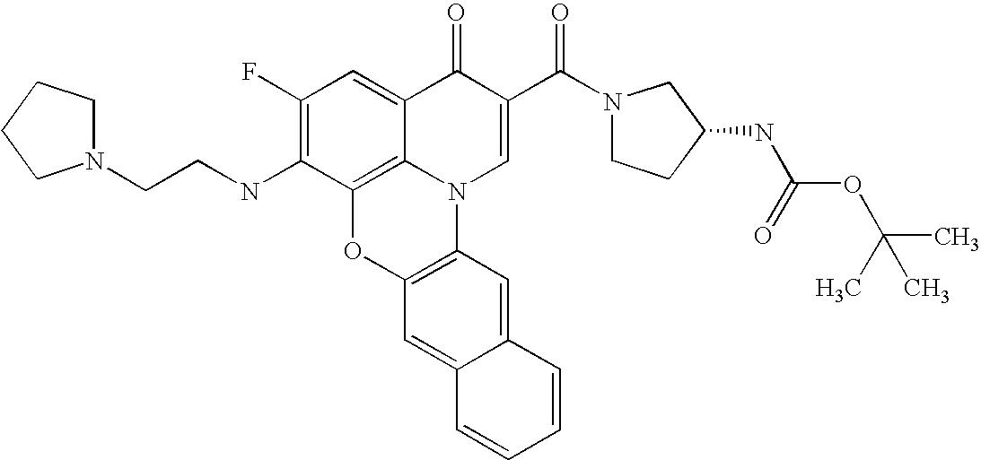 Figure US07326702-20080205-C00140