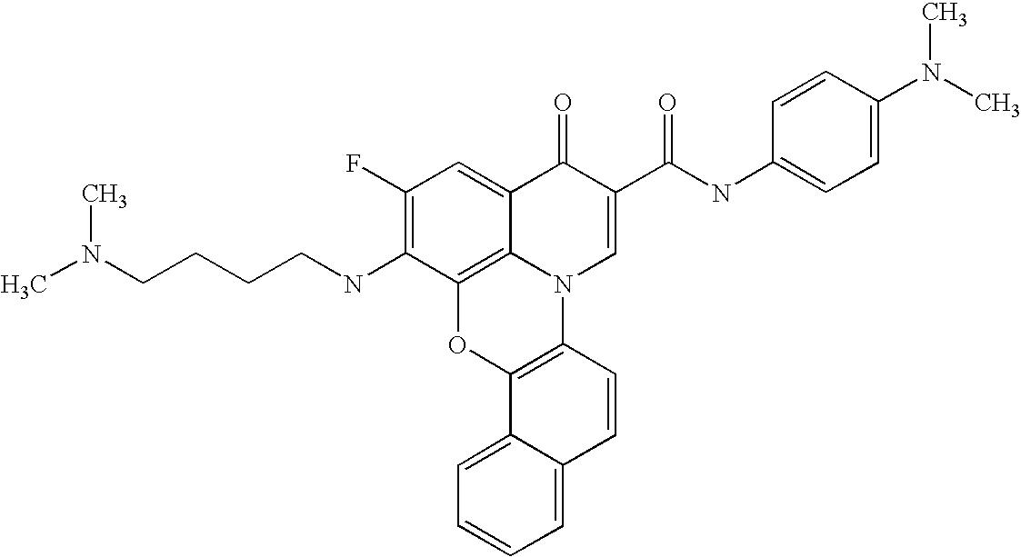 Figure US07326702-20080205-C00144