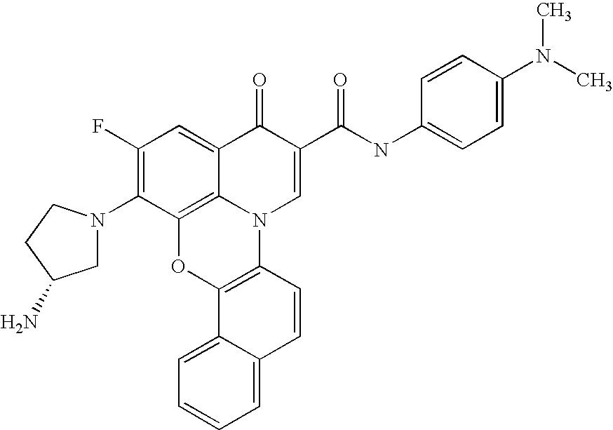 Figure US07326702-20080205-C00150