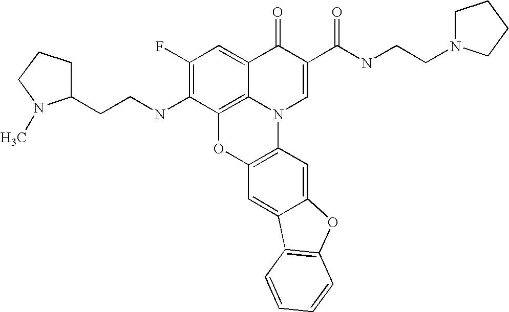 Figure US07326702-20080205-C00155