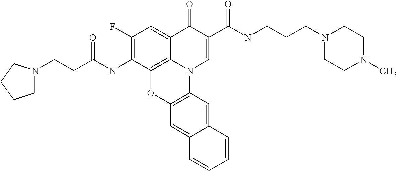 Figure US07326702-20080205-C00156