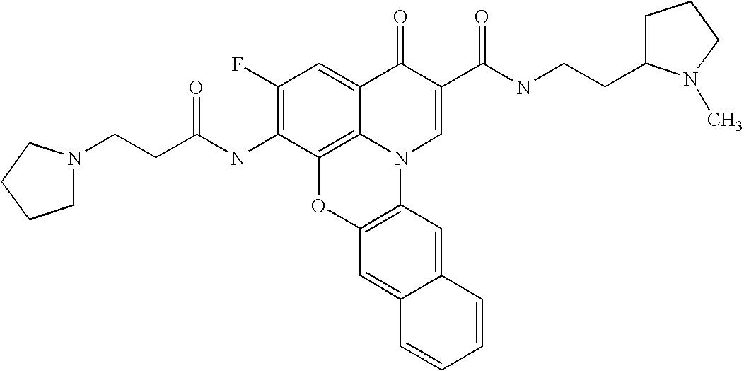 Figure US07326702-20080205-C00157