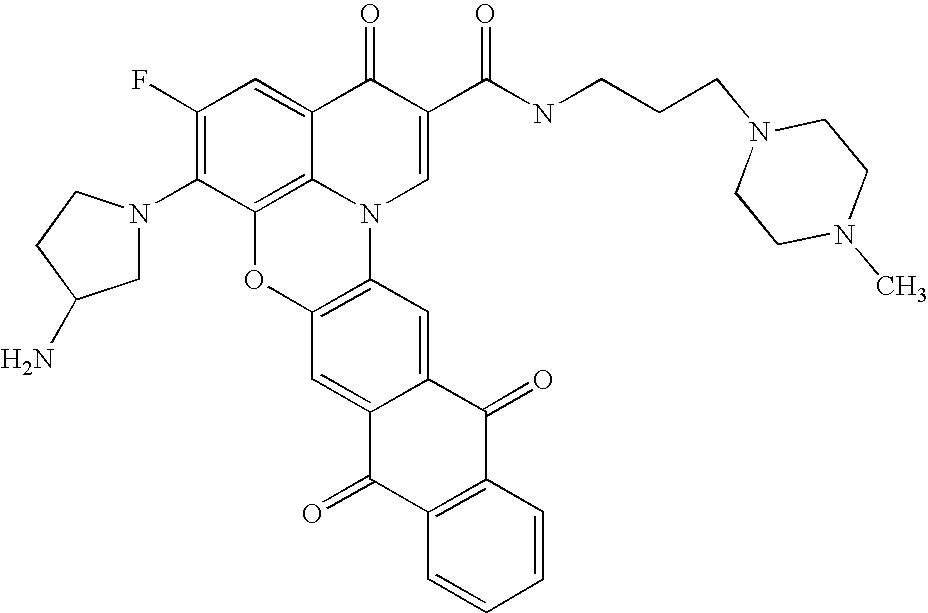 Figure US07326702-20080205-C00159