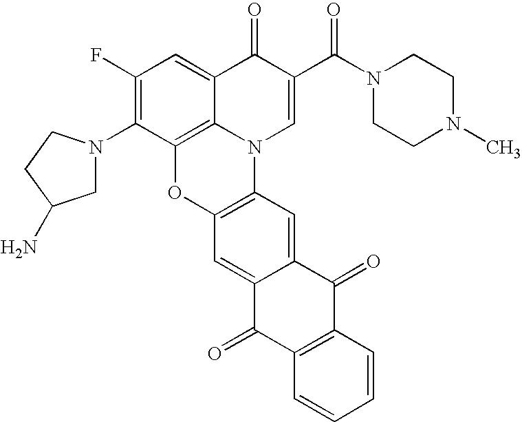 Figure US07326702-20080205-C00160