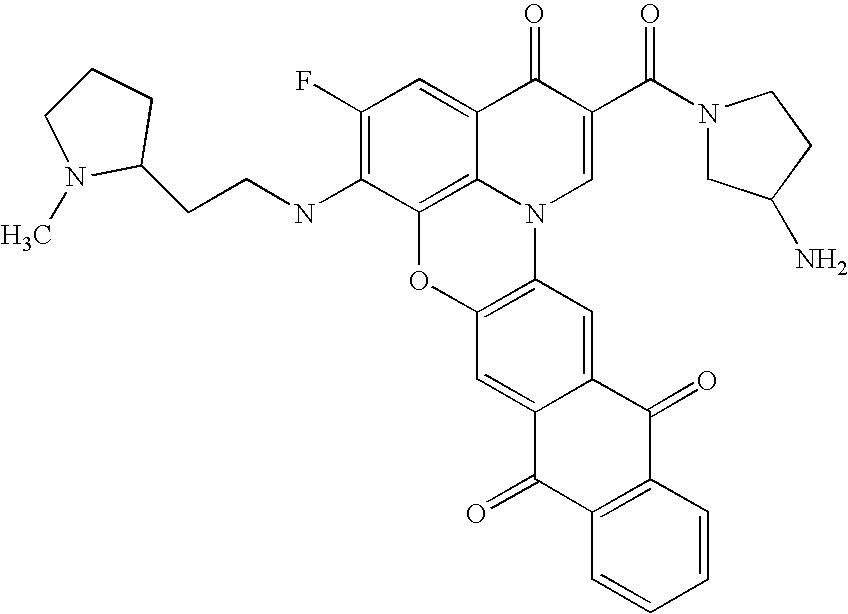 Figure US07326702-20080205-C00161