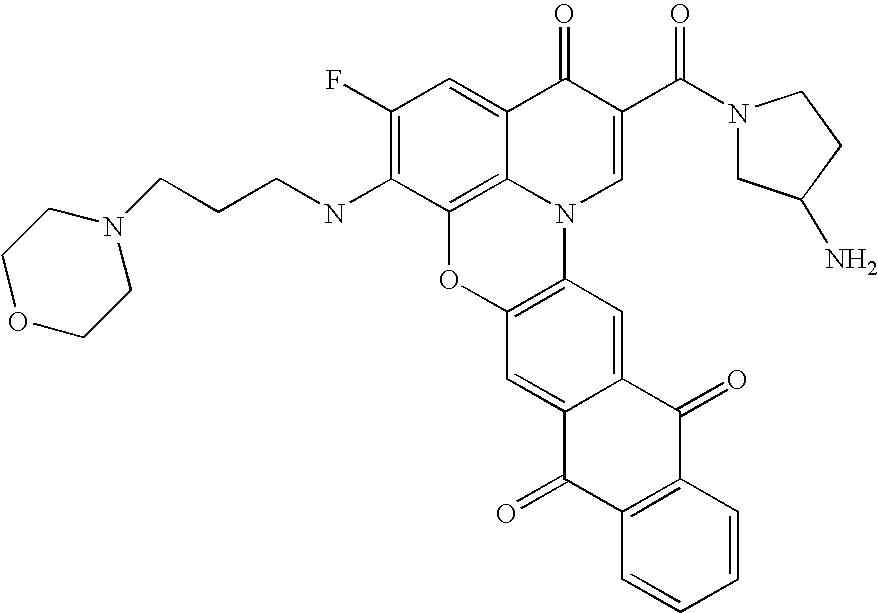 Figure US07326702-20080205-C00162