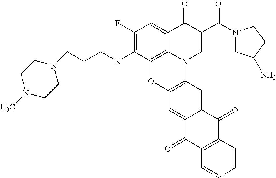 Figure US07326702-20080205-C00163