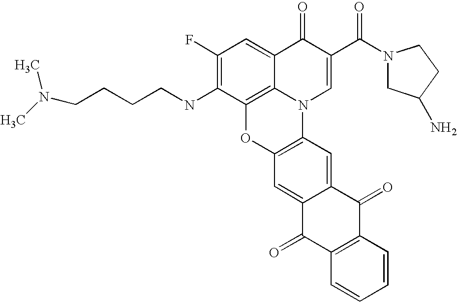 Figure US07326702-20080205-C00164