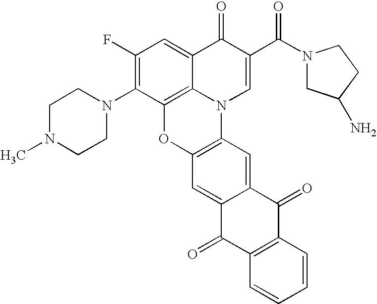 Figure US07326702-20080205-C00165
