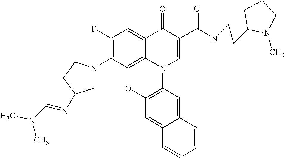Figure US07326702-20080205-C00166