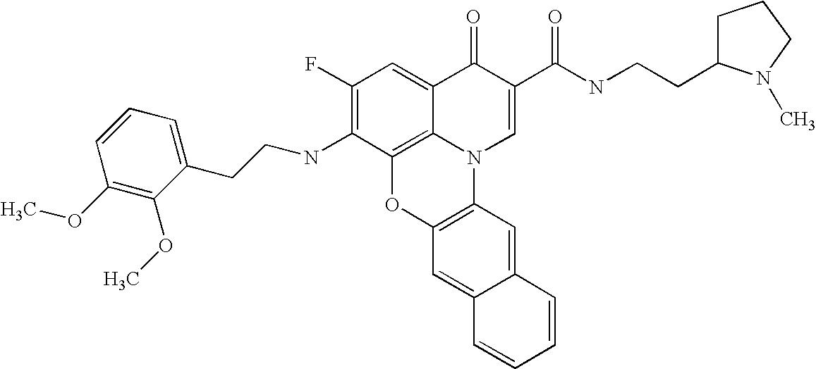 Figure US07326702-20080205-C00168