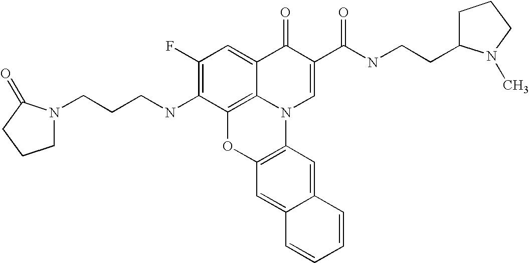 Figure US07326702-20080205-C00170