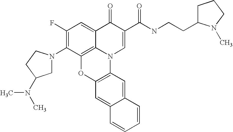Figure US07326702-20080205-C00172