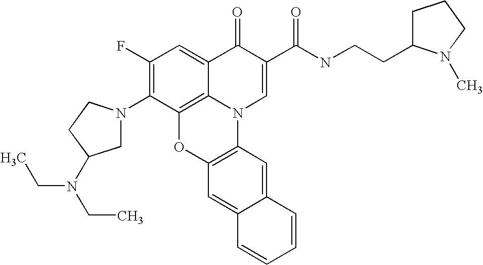 Figure US07326702-20080205-C00173