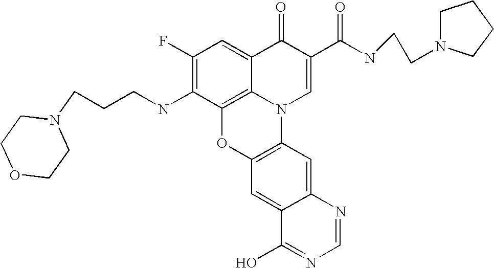 Figure US07326702-20080205-C00175