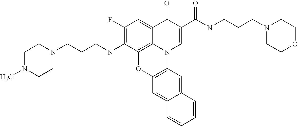Figure US07326702-20080205-C00187