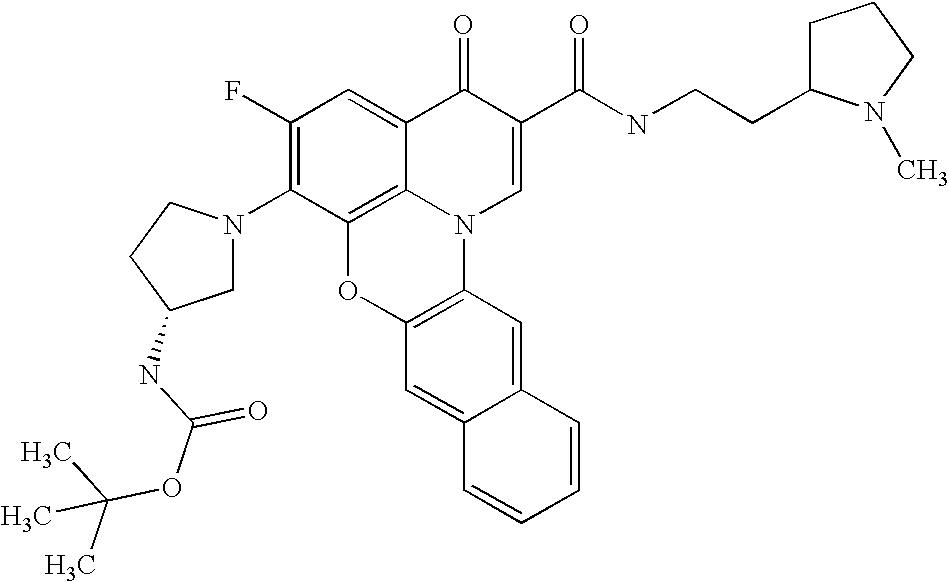 Figure US07326702-20080205-C00188