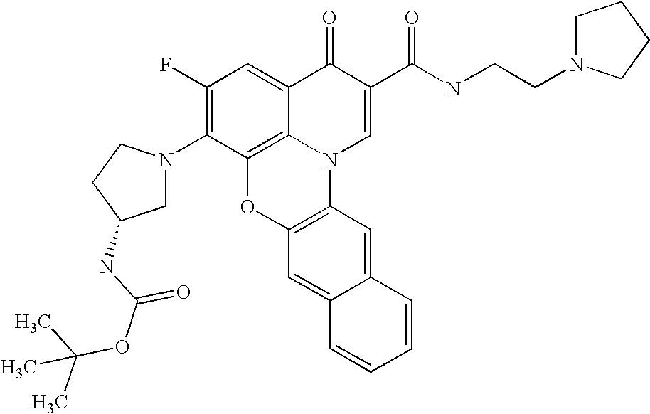 Figure US07326702-20080205-C00189