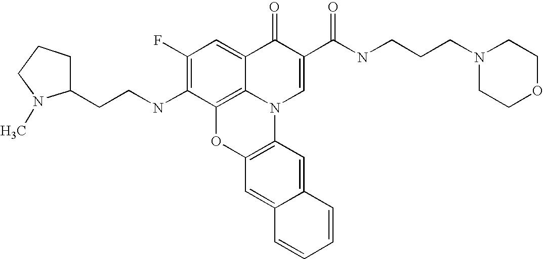 Figure US07326702-20080205-C00190