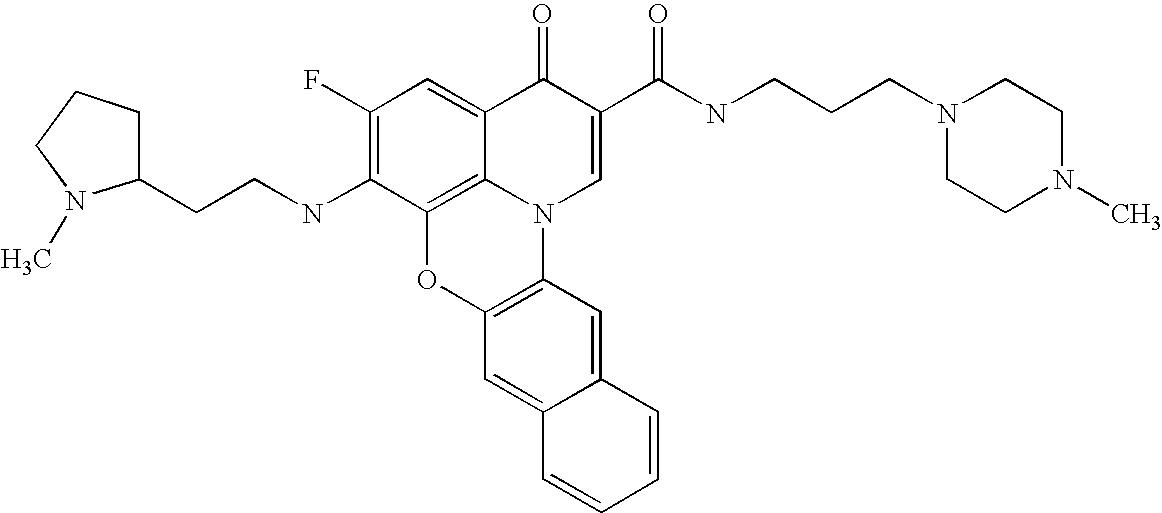 Figure US07326702-20080205-C00191