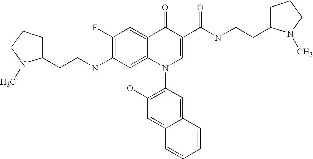 Figure US07326702-20080205-C00192