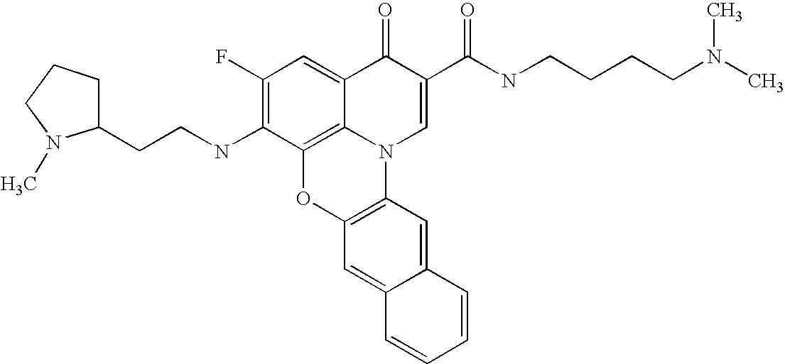 Figure US07326702-20080205-C00193