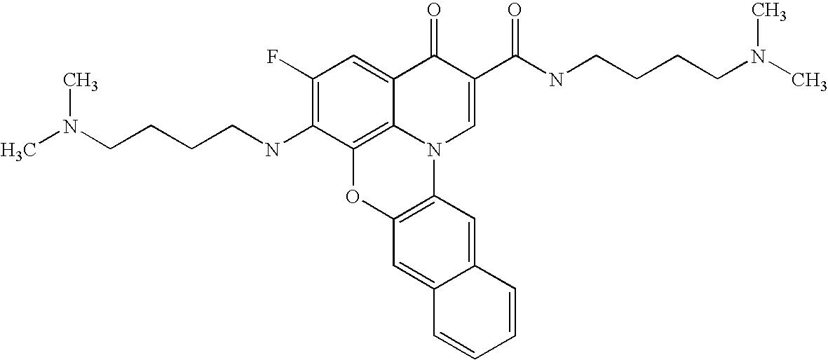 Figure US07326702-20080205-C00194