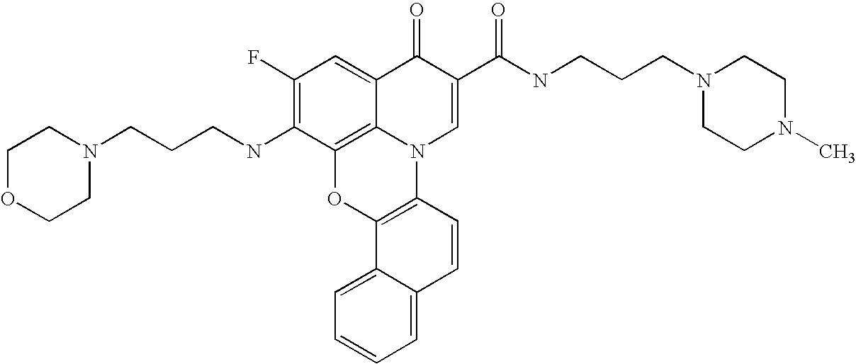 Figure US07326702-20080205-C00195