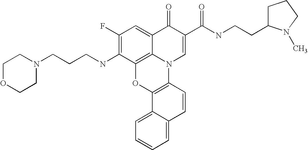 Figure US07326702-20080205-C00196
