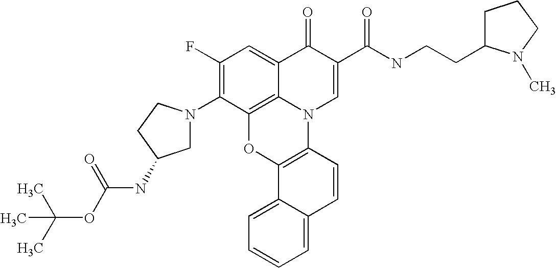 Figure US07326702-20080205-C00200