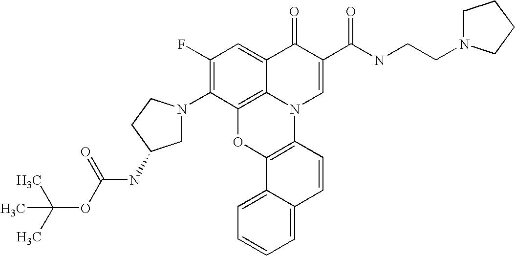 Figure US07326702-20080205-C00201