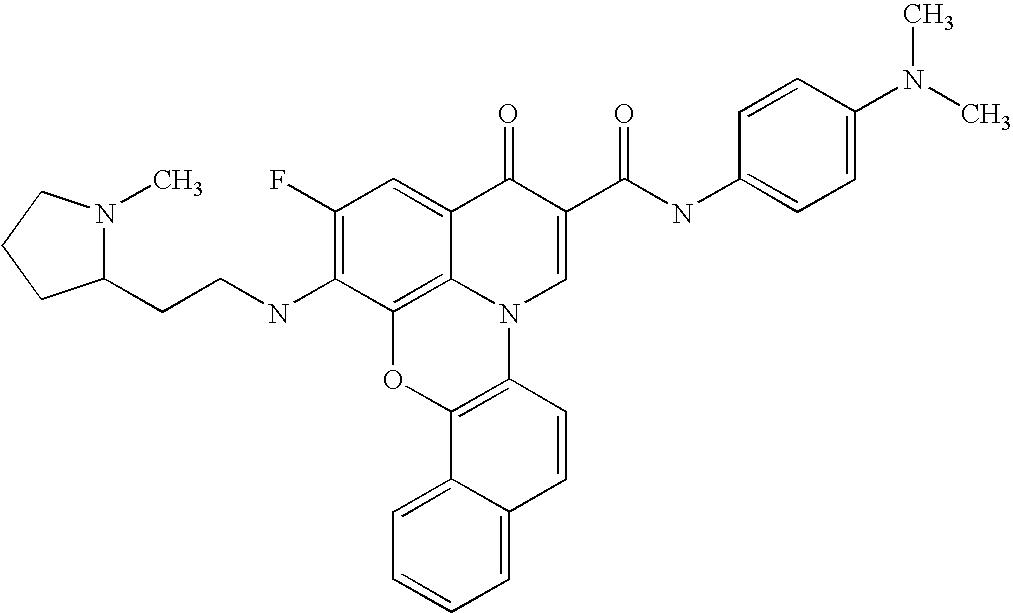 Figure US07326702-20080205-C00204