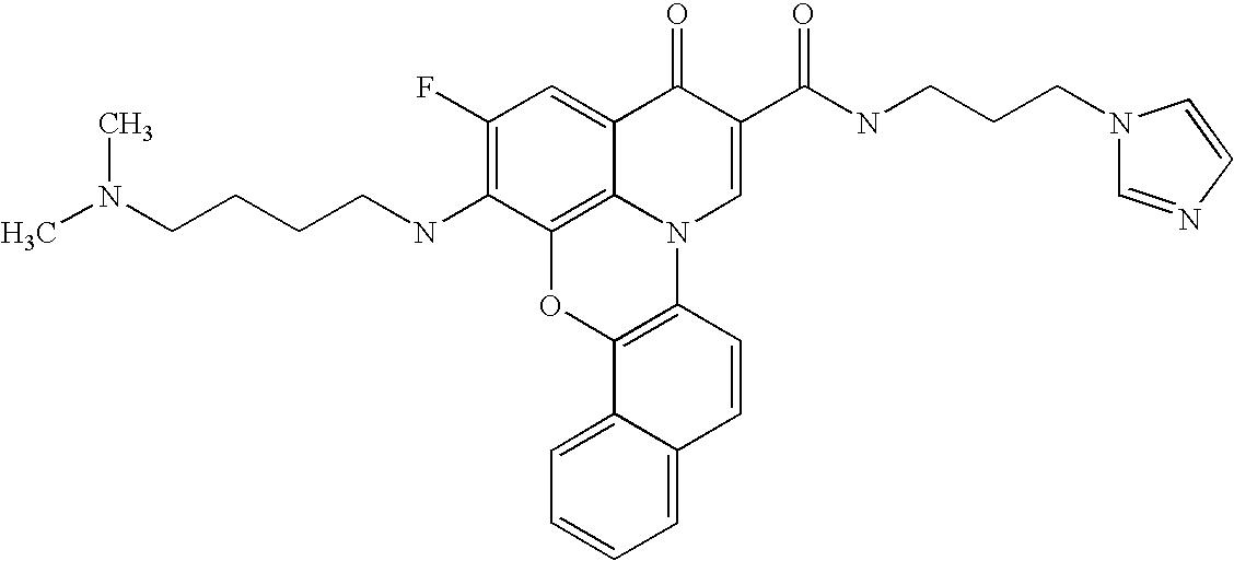 Figure US07326702-20080205-C00210