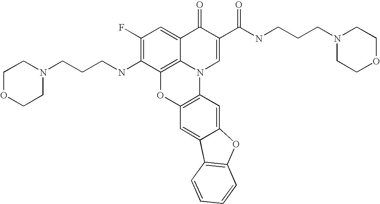 Figure US07326702-20080205-C00211
