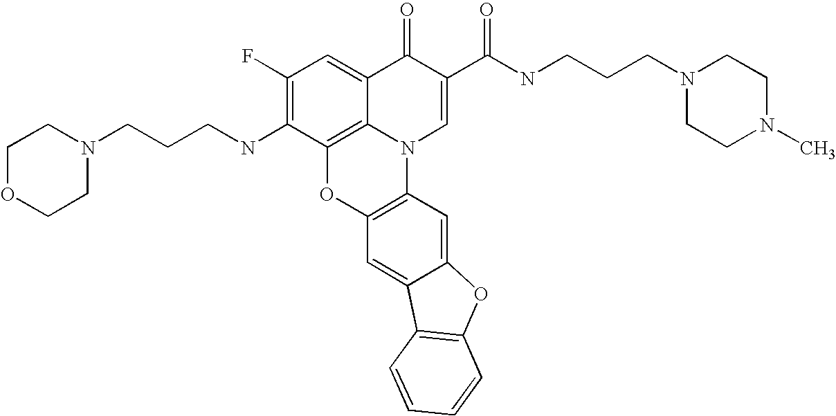 Figure US07326702-20080205-C00212