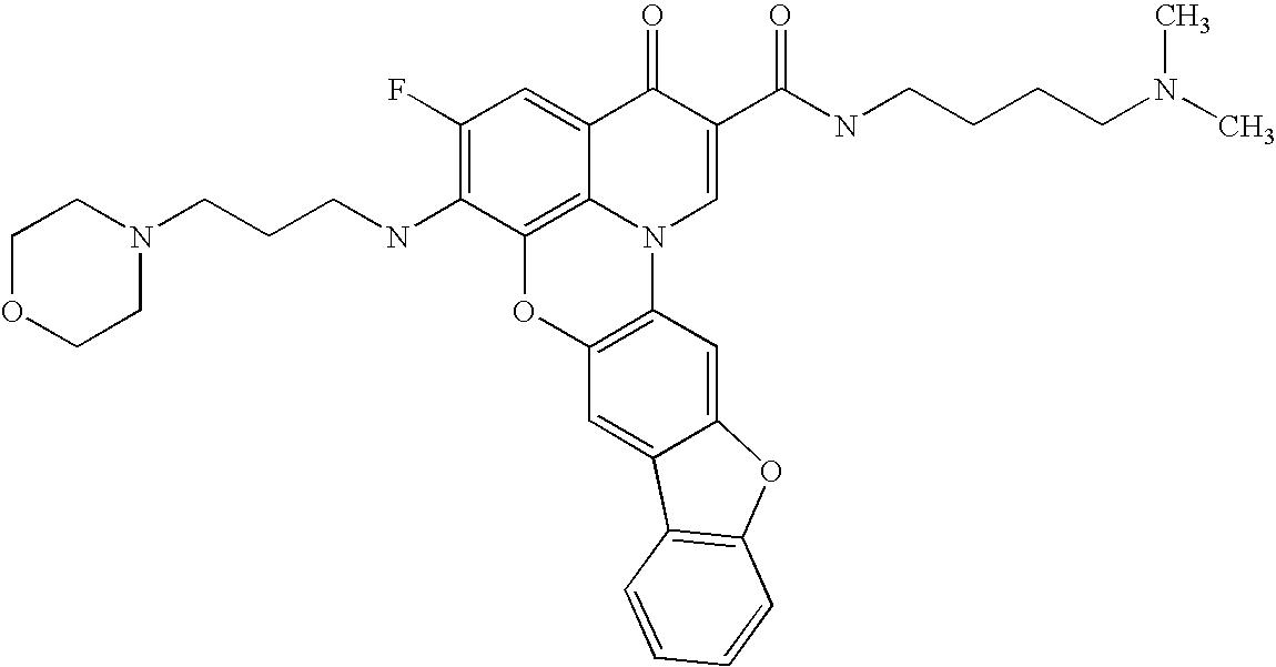 Figure US07326702-20080205-C00213