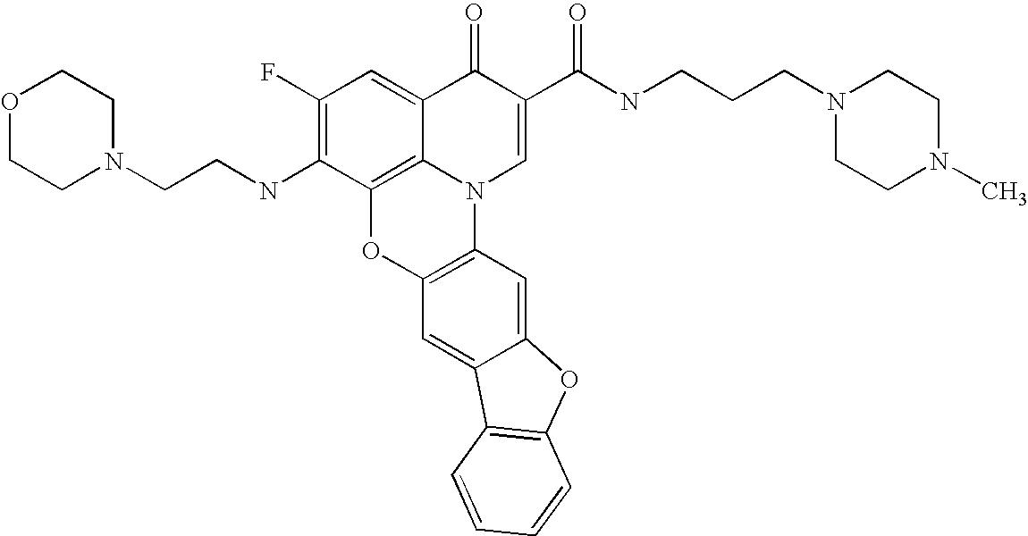 Figure US07326702-20080205-C00214