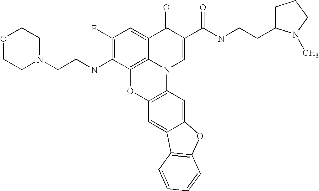 Figure US07326702-20080205-C00215
