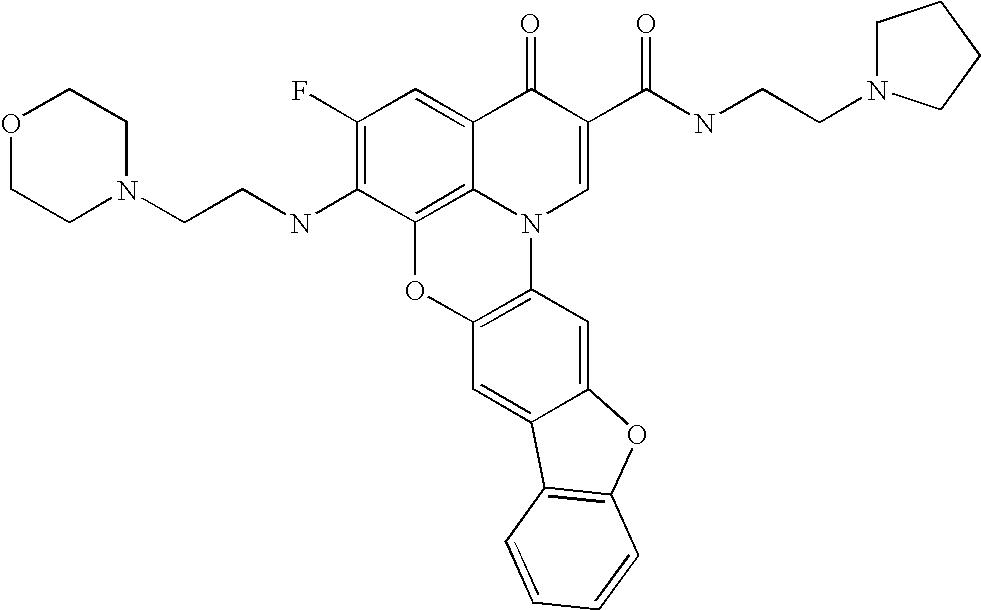 Figure US07326702-20080205-C00216