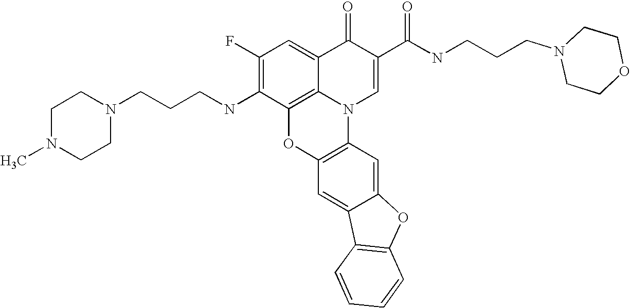 Figure US07326702-20080205-C00217