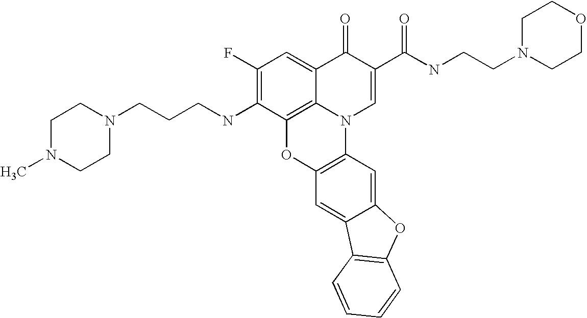 Figure US07326702-20080205-C00218