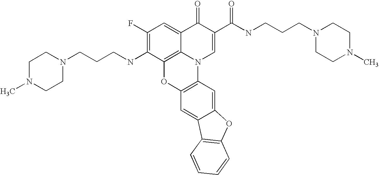 Figure US07326702-20080205-C00219