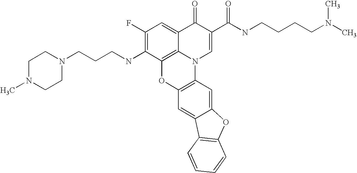 Figure US07326702-20080205-C00221